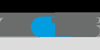 motus-logo