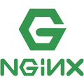 nginx-pack-icon