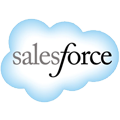Salesforce-pack-icon