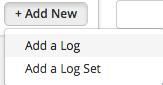 add_new_log