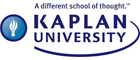 Kaplan University