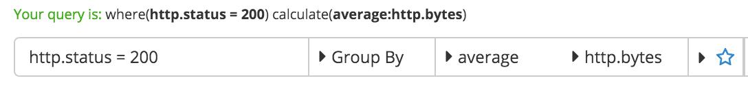 ExampleQuery2_AverageStatus200