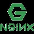 nginx-pack-icon