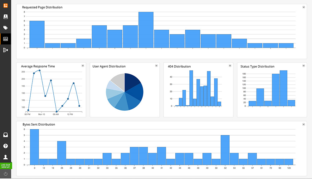 Troubleshooting Tableau Logs - Log Management Made Easy
