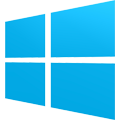 windows-security-pack-icon